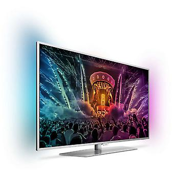 Philips Televisor Lcd led 55 55pus6551/12 4k uhd ambilight 2 10