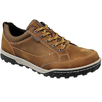 Ecco Urban Lifestyle 83060456929 Mens sports shoes