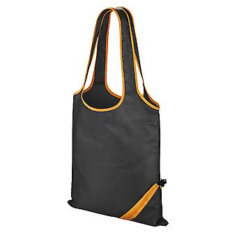 Result Core Compact Shopping Bag