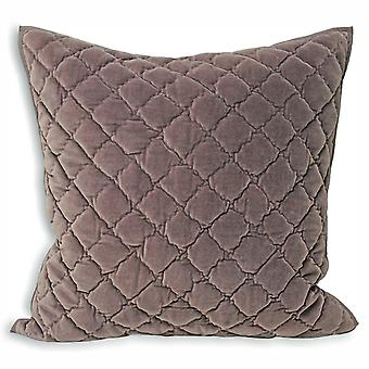 Riva Home Annecy Cushion Cover