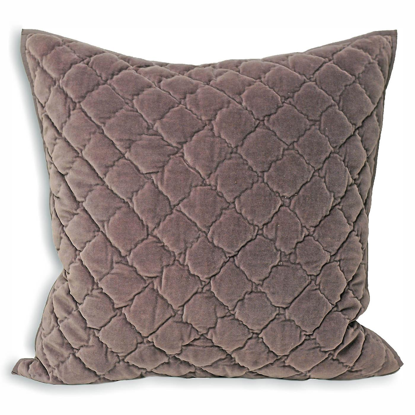 Home Cushion Cushion Riva Annecy Home Riva Cover Cover Annecy H9DIE2W
