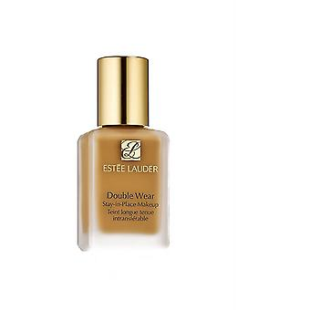 Estee Lauder Double Wear Stay-in-Place Make Up (Make-up , Gezicht , Bases)