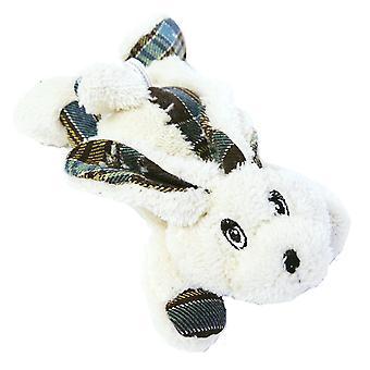 روزوود تشوبليز-أرنب الشم