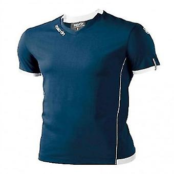 Макрон Арал футболку (ВМС)