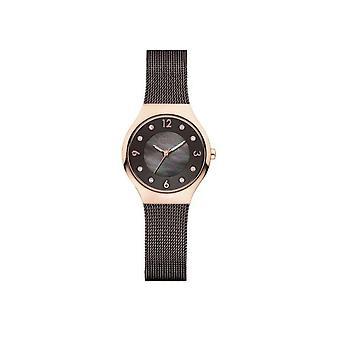 Bering solar watch 14427 265 slim mens watch