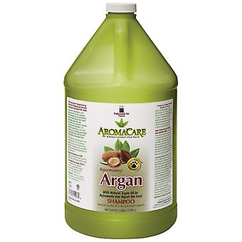 Ppp Aromacare Argan Shampoo 3.8L