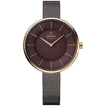 Przyczyną zegarki damskie zegarek V185LXVNMN