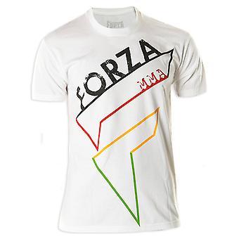 Forza Sports
