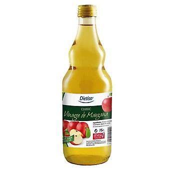Dietisa Apple Vinegar 750Ml Savildiet (Diet , Supplements)