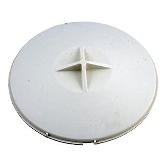 Hayward SPX1090WMCV Cover for SPX1090WM Wide Mouth Skimmer