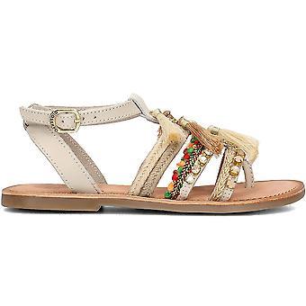 Gioseppo 4068601 4068601WHITE universelle kvinder sko