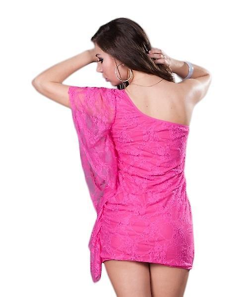 Waooh - Lingerie - Dress