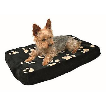 Trixie Winny Dog Cushion