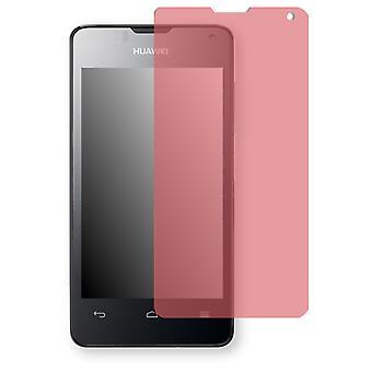 Huawei T8833 screen protector - Golebo view protective film protective film