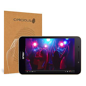 Celicious Impact Anti-Shock Shatterproof Screen Protector Film Compatible with Asus Fonepad 7 FE375CG