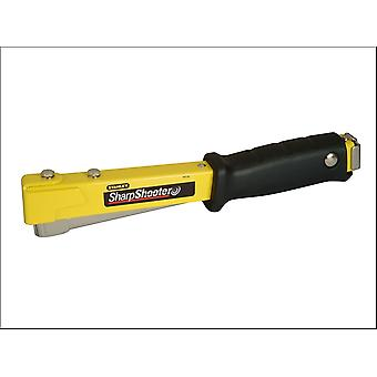 Stanley 0-Pht150 Hammer Tacker