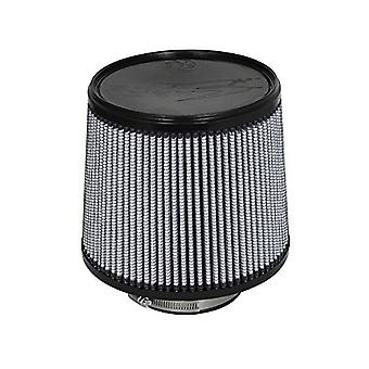 aFe 21-90008 Universal Clamp On Filter