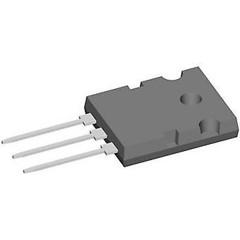 IXYS IXFK26N120P MOSFET 1 N-channel 960 W TO 264
