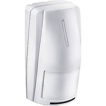 Wireless door bell Motion detector Grothe 43445 Mistral