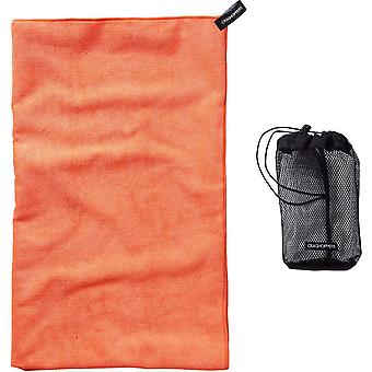 Craghoppers Mens & Womens XLarge Microfibre Travel Towel