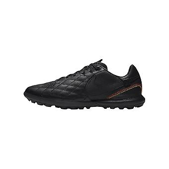 Nike Tiempox Finale TF 10R AQ3822007 football all year men shoes