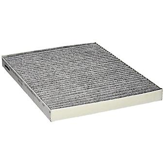 Bosch C3872WS/F00E369731 Carbon Activated Workshop Cabin Air Filter