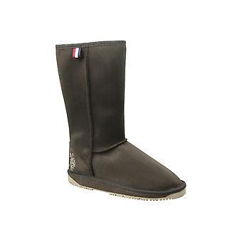 U.S.Polo Assn. Heyo A3325824 Womens winter boots