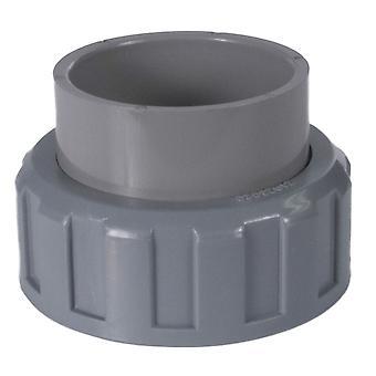 Custom 21063-801-000 Heater Union Kit