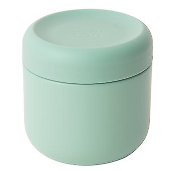 BergHOFF food container 350 ml