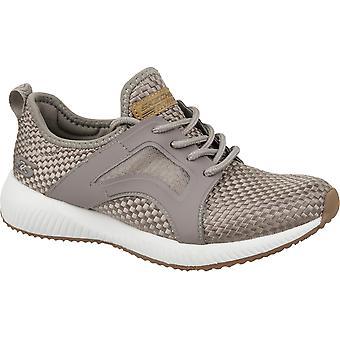 Skechers Bobs Sport 31365-TPE Damen Sneaker