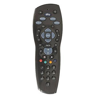 TechBrands Remote Control for Recordable Digital Pay TV