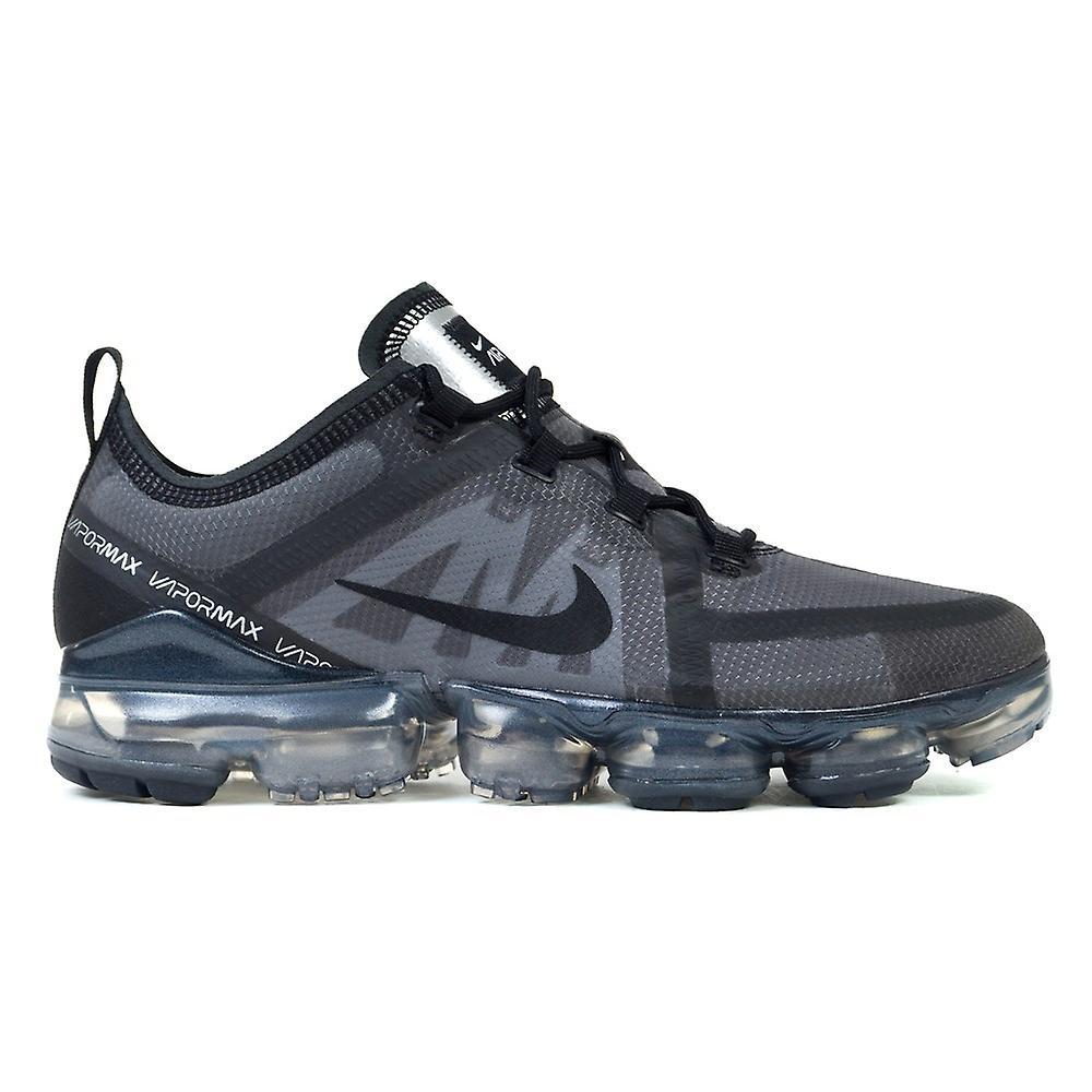 Universale di scarpe Nike Air Vapormax 2019 AR6631004 | Ultima Tecnologia  | Uomini/Donna Scarpa