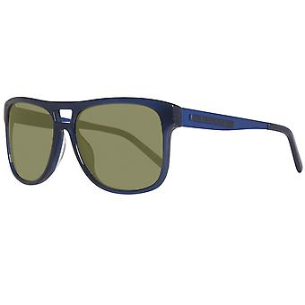 Sisley Sunglasses 02 58 SY621S
