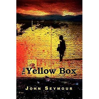 Die gelbe Box von Seymour & John