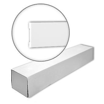 Panel mouldings Profhome 651362-box
