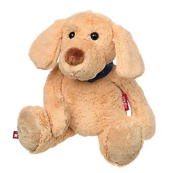 Sigikid hug Dog Glen Glattstett Little Sweety