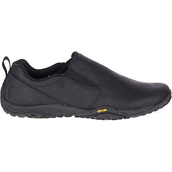 Merrell Trail Glove 4 J84971   men shoes