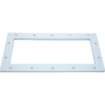 Jacuzzi 43-1144-04-R Skimmer Faceplate for WL WC WB