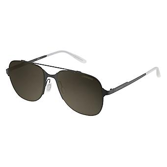 Carrera The levende Maverick 114/S 003 HD menn solbriller