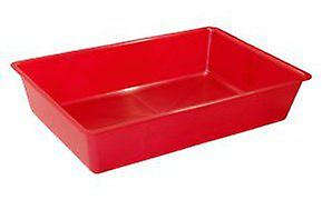 Arppe Plastic tray (Cats , Grooming & Wellbeing , Litter Trays)