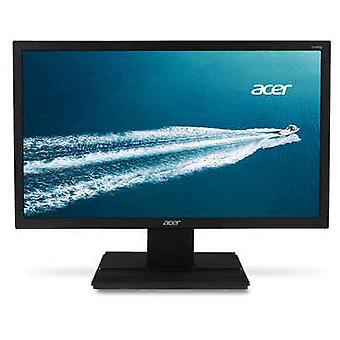 Acer V206Hqlab V6 19.5  Black (Home , Electronics , Computers and Laptops , Screens)