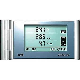 Lufft Opus 20 THI Temperature and Humidity Data Logger