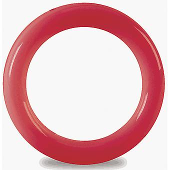 Nylon Ring Mixed Colours 10cm