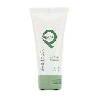 Pevonia Botanica Evolutive Eye Cream Maske (Salon Size) 60ml / 2oz