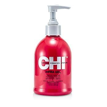 Chi Infra Gel (Maximum Control) - 200g/8.5oz