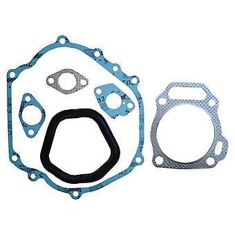 Non Genuine Gasket Set Compatible With Honda GX390