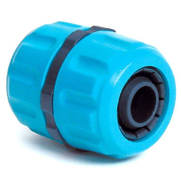 1/2inch Garden Water Hose Pipe Adaptor Joiner Connector Repairer