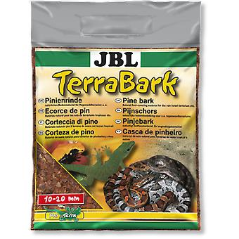 JBL TERRABARK (Reptiles , Beds and Hammocks)