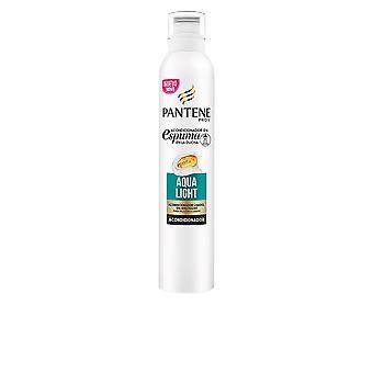 Pantene Acondicionador Espuma Aqualight 180 Ml For Women
