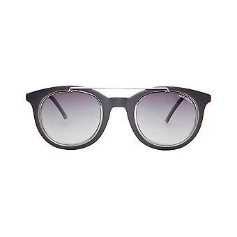 Made in Italia Sunglasses Grey Unisex